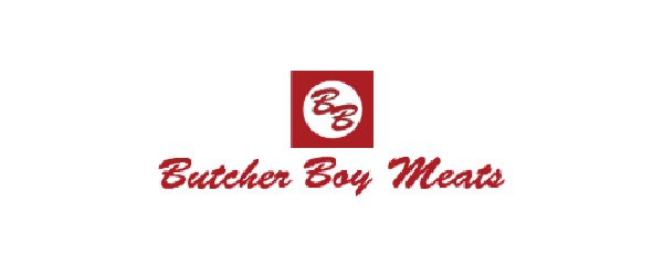 buther boy meats