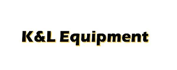 k l equipment