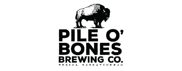 pile o bones brewing co