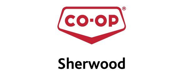 sherwood coop